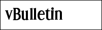 Avatar von Howard Carter