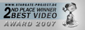 Fanvideo Silber